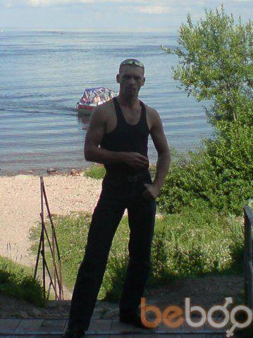 Фото мужчины hammer__2008, Санкт-Петербург, Россия, 30