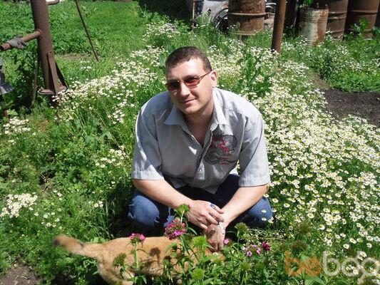 Фото мужчины Кадет, Мерке, Казахстан, 32