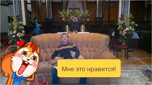 ���� ������� Aleks, ������, ���������, 43