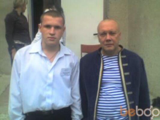 Фото мужчины Виталий, Одесса, Украина, 26
