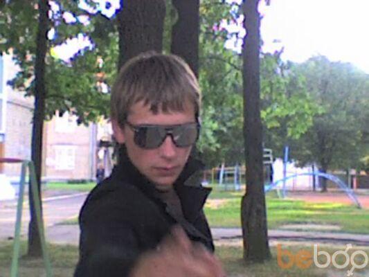 ���� ������� oleg, ������, ������, 31