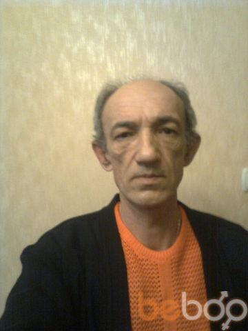 Фото мужчины starik55, Москва, Россия, 57