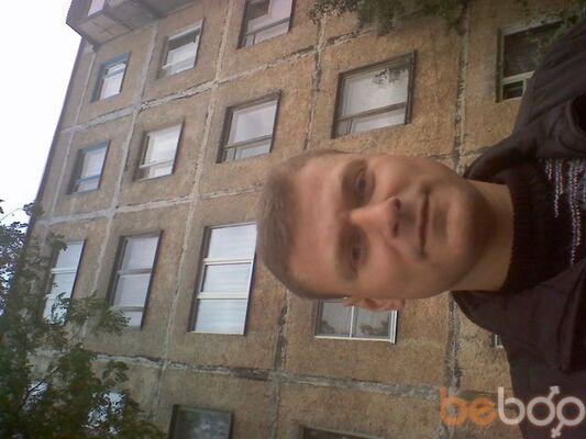 Фото мужчины Margeliys, Гомель, Беларусь, 36