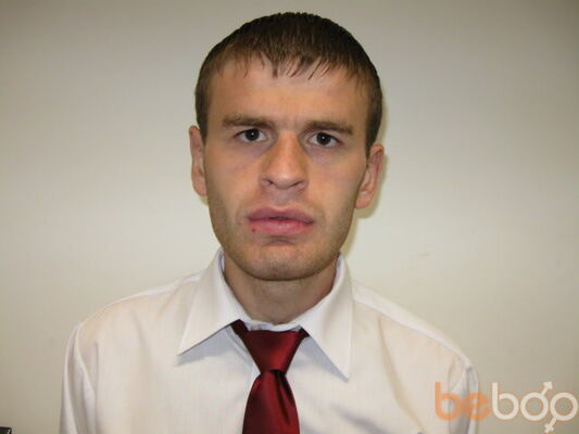 Фото мужчины Тимоха, Москва, Россия, 29