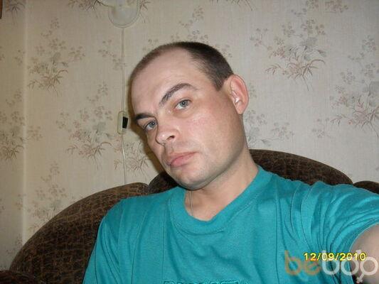 Фото мужчины Дима, Мончегорск, Россия, 44