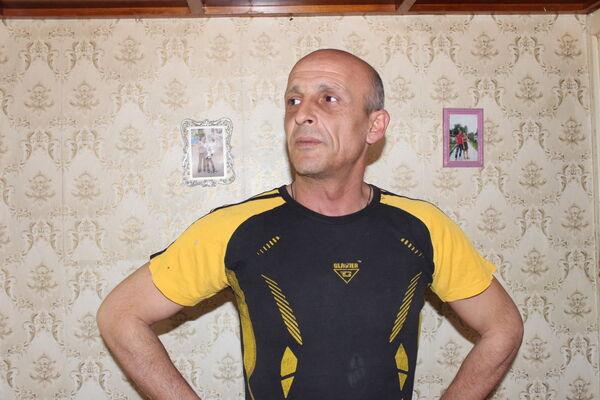 Фото мужчины Павел, Нижний Новгород, Россия, 43