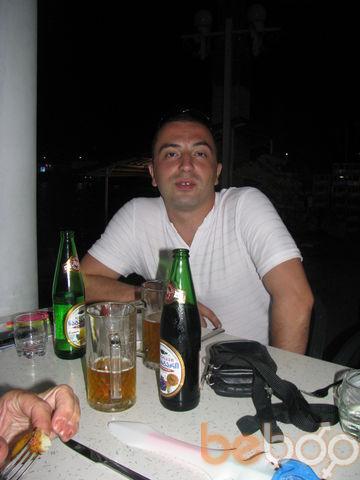 Фото мужчины aleqsandre32, Тбилиси, Грузия, 38