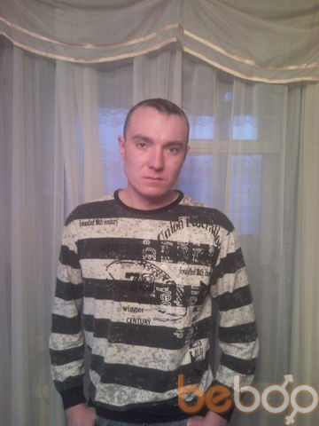 Фото мужчины саня, Щучье, Россия, 35