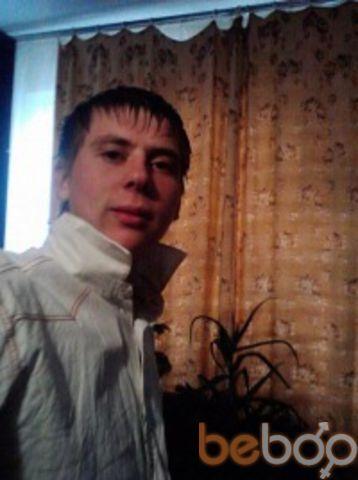 Фото мужчины Jeka444ka, Керчь, Россия, 25
