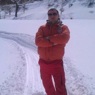 Фото мужчины Василий, Елизово, Россия, 31
