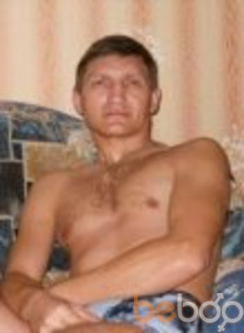 Фото мужчины vitan, Саранск, Россия, 43