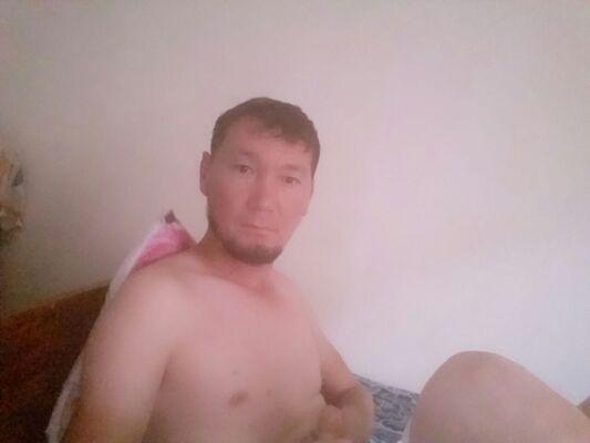 Фото мужчины Машина, Алматы, Казахстан, 34