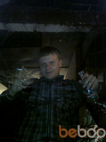 ���� ������� Mikl, ���������, ������, 28