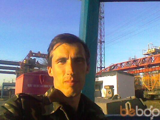 Фото мужчины клаус, Каланчак, Украина, 38