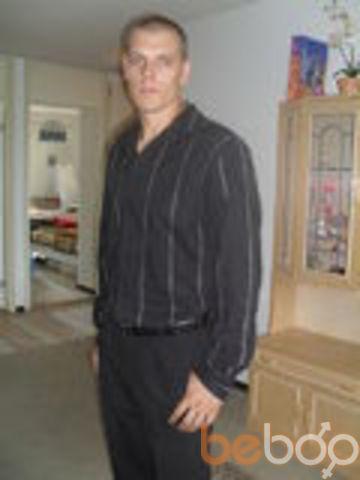Фото мужчины igor, Riihimaki, Финляндия, 36