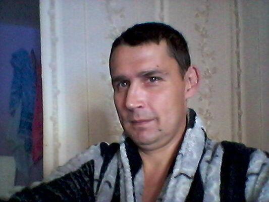 Фото мужчины Сергей, Майкоп, Россия, 36