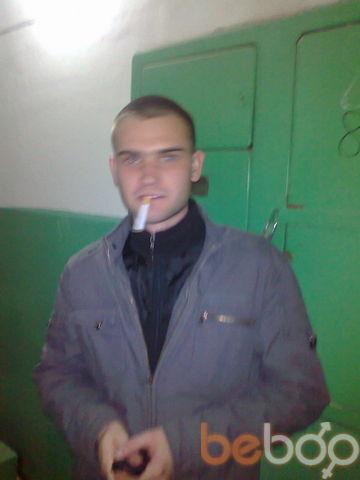 Фото мужчины vova27051989, Чернигов, Украина, 27