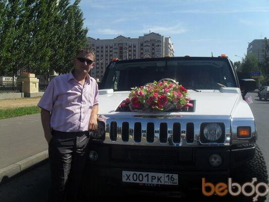 Фото мужчины Fleshka12, Малорита, Беларусь, 27