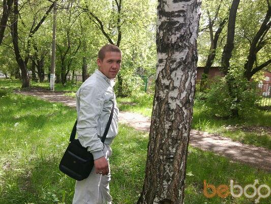 Фото мужчины Алексей, Новокузнецк, Россия, 30