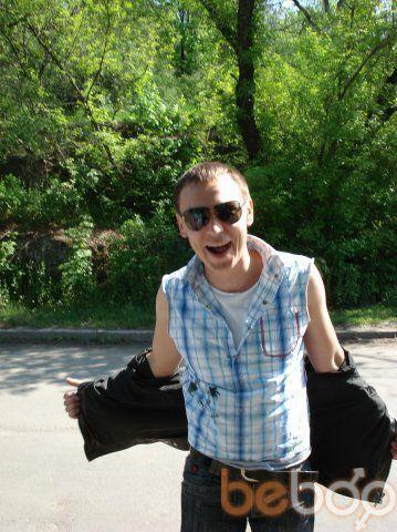 Фото мужчины Lexus, Ильичевск, Украина, 34
