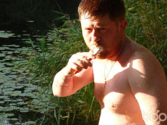 Фото мужчины ilyk, Старый Оскол, Россия, 39