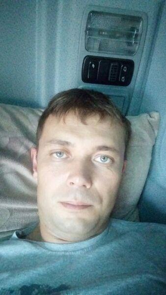 Фото мужчины Райнур, Октябрьский, Россия, 35
