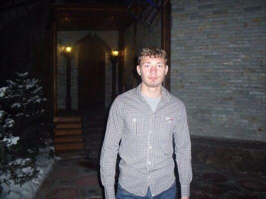 Фото мужчины Генри, Караганда, Казахстан, 18