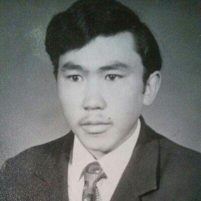 Фото мужчины Калназар, Шымкент, Казахстан, 26