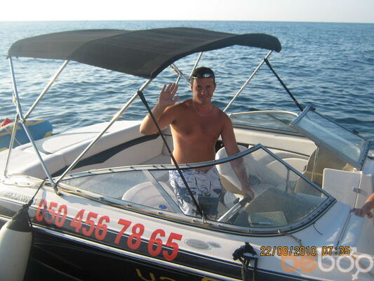 Фото мужчины Pavel, Минск, Беларусь, 38
