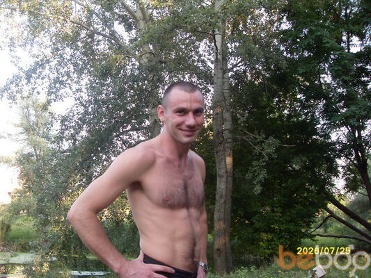 ���� ������� ruslan, ������, �������, 33