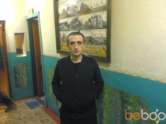 Фото мужчины Aleksei19791, Орел, Россия, 36