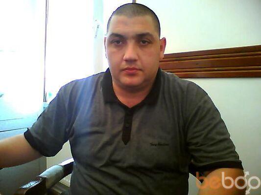 Фото мужчины Elvin, Баку, Азербайджан, 36