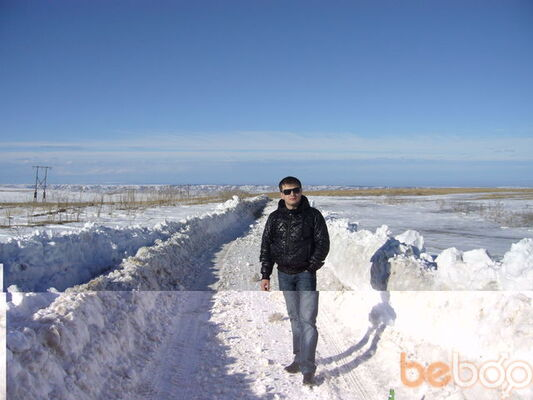 Фото мужчины san sani4, Пятигорск, Россия, 32