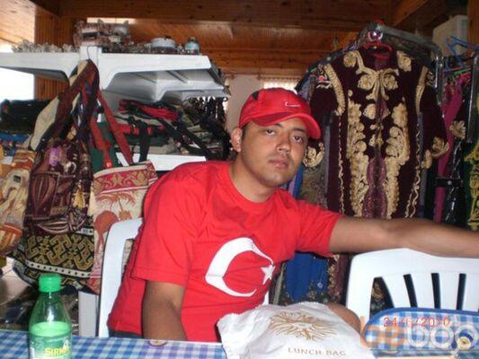 Фото мужчины Ulugbek, Ташкент, Узбекистан, 31