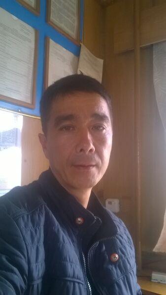 Фото мужчины жарык, Кокшетау, Казахстан, 39