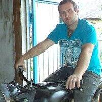 Фото мужчины Алексей, Мценск, Россия, 28