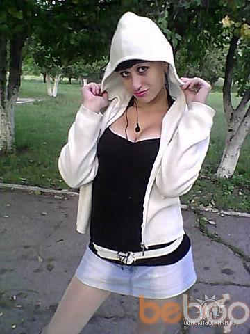 Фото девушки Танюшка, Тирасполь, Молдова, 22