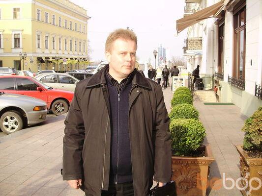 Фото мужчины Sanek, Чечельник, Украина, 41