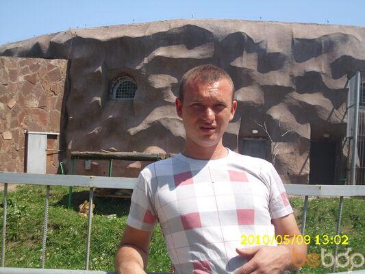 Фото мужчины я мужик, Алматы, Казахстан, 32