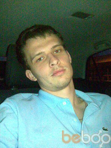 Фото мужчины LCMen, Москва, Россия, 30