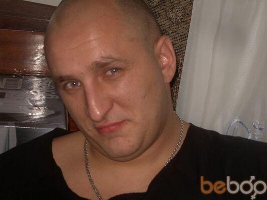 ���� ������� serghlopov, ���������, �������, 31