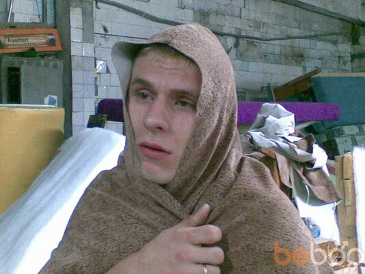 Фото мужчины jenaba, Макеевка, Украина, 33