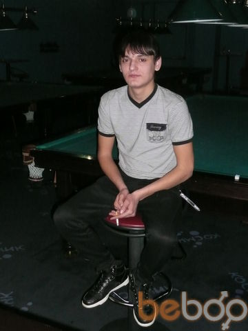 Фото мужчины ДимкА, Кострома, Россия, 26