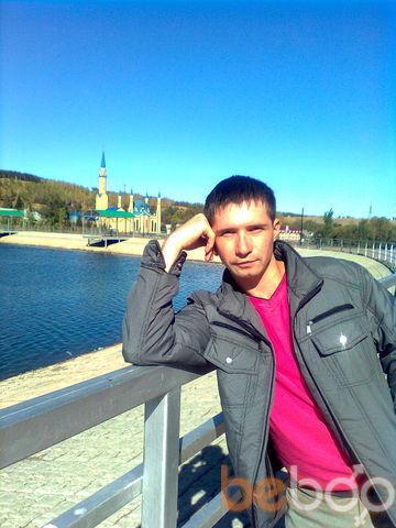 Фото мужчины Neznauka, Альметьевск, Россия, 31