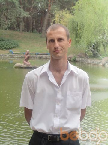 ���� ������� Ruslan1985, ��������, �������, 31