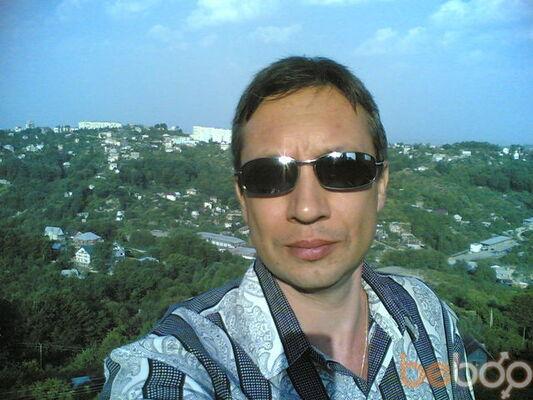Фото мужчины fovic, Краснодар, Россия, 43