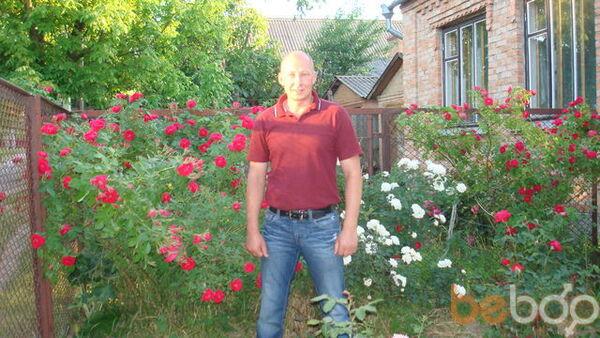 Фото мужчины Леня, Винница, Украина, 39