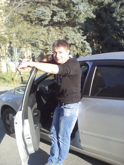 ���� ������� Dima, ����������, ������, 34