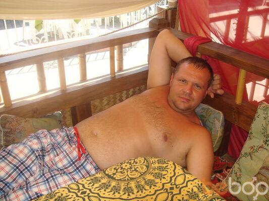 Фото мужчины Igor, Киев, Украина, 43
