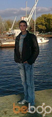 Фото мужчины Сергей, Шевченкове, Украина, 24